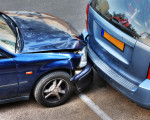 public adjuster that specializes in auto insurance claims