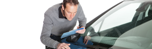 Auto appraisals by expert professionals