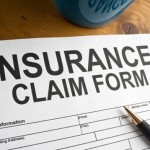 appraisal clause auto insurance