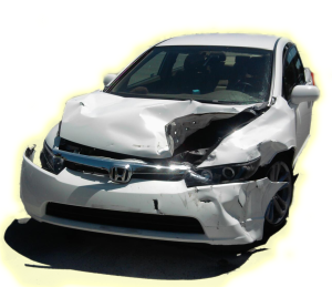 car insurance claim adjuster