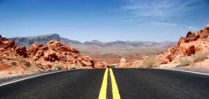 diminished value claim in arizona