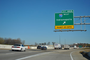 diminished value claim in indiana