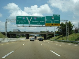 diminished value claim in tennessee